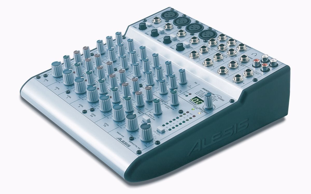 MusicAlex multimix8usb_angle_lg