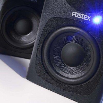 MusicAlex Instruments Monitor FostexPM03_002