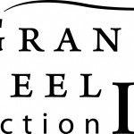 Kawai CA67 Grand Feel Action II