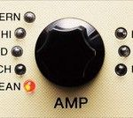 THR-10 amplis