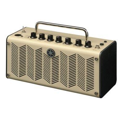 THR-5 V2