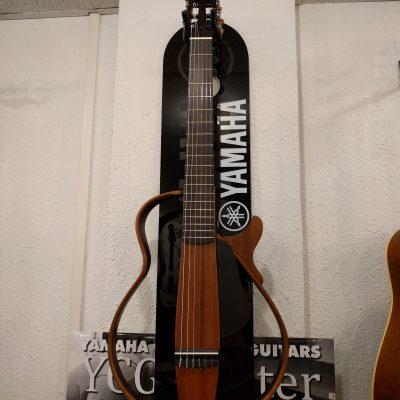 yamaha-silent-guitar-slg-200n-cuerdas-nylon