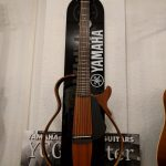 yamaha-silent-guitar-slg-200s-cuerdas-metalicas