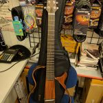 yamaha-silent-guitar-slg-200s-front-with-bag