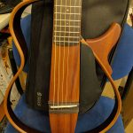 yamaha-silent-guitar-slg-200s-front-with-bag-ii