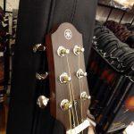 yamaha-silent-guitar-slg-200s-pala