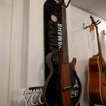yamaha-silent-guitar-slg-200s-pared