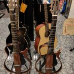 yamaha-silent-guitar-slg-200s-slg-200n