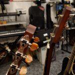 yamaha-silent-guitar-slg-200s-slg-200n-clavijeros