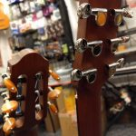 yamaha-silent-guitar-slg-200s-slg-200n-clavijeros-back