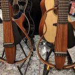 yamaha-silent-guitar-slg-200s-slg-200n-ii