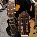 yamaha-silent-guitar-slg-200s-slg-200n-palas