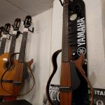 yamaha-silent-guitar-slg-200s-slg-200n-pared