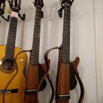 yamaha-silent-guitar-slg-200s-slg-200n-pared-ii