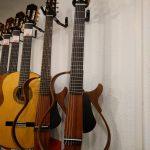 yamaha-silent-guitar-slg-200s-slg-200n-pared-iii