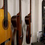 yamaha-silent-guitar-slg-200s-slg-200n-pared-iv