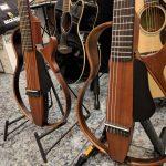 yamaha-silent-guitar-slg-200s-slg-200n-side