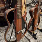 yamaha-silent-guitar-slg-200s-slg-200n-side-ii