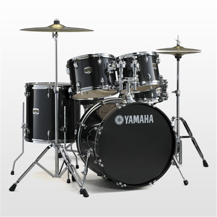 GIGMAKER_540x540_735x735