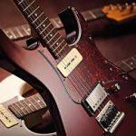 musicalex PAC 611 HFM detail-II