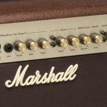 musicalex com Marshall Acoustic AS50D panel