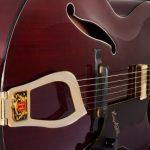 musicalexbarcelona com Hagstrom HL550-detail