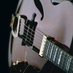 musicalexbarcelona com Hagstrom HL550-detail-II