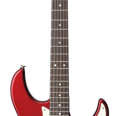 musicalexbarcelona.com PAC 510V CAR-