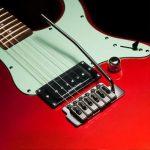 musicalexbarcelona.com PAC 510V CAR-detail-II
