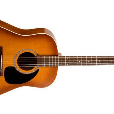 musicalexbarcelona.com Seagull Entourage Rustic-II