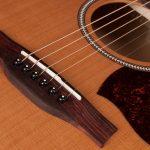 musicalexbarcelona.com Seagull S6 Original Bridge