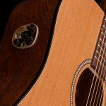 musicalexbarcelona.com Seagull S6 Original QIT Gogin electronics