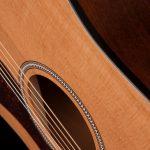 musicalexbarcelona.com Seagull S6 Original detail