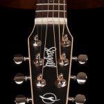 musicalexbarcelona.com Seagull S6 Original pala