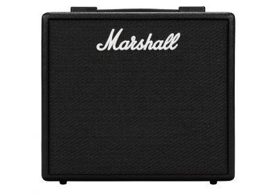musicalexbarcelonacom marshall code 25 front