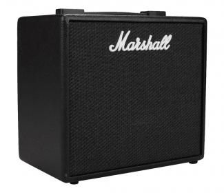 musicalexbarcelonacom marshall code 25