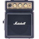 musicalexbarcelonacomMini Marshall MS-2