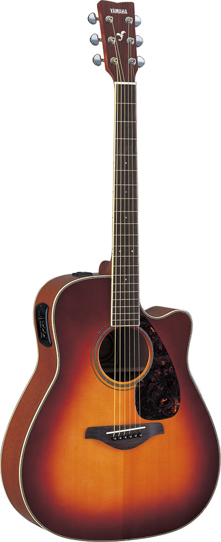 fgx720sc_brown_sunburst_a_7001