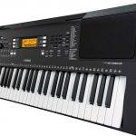 psr-e363 musicalexbarcelona-com III