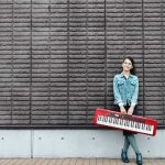 ct-s200rd-casiotone (3)