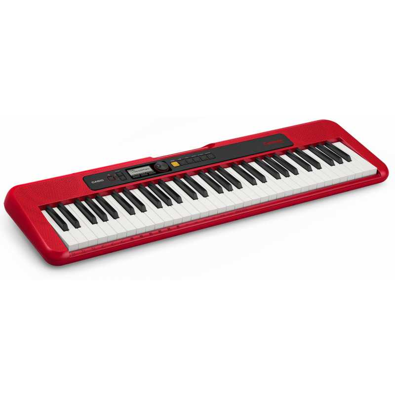 ct-s200rd-casiotone (4)