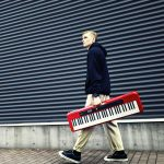 ct-s200rd-casiotone (6)