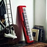 ct-s200rd-casiotone (7)