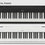 kawai-es110-digital-piano