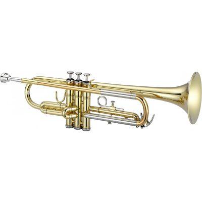 trompeta-jupiter-sib-jtr500q (2)